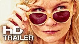 DIE ZWEI GESICHTER DES JANUARS Offizieller Trailer Deutsch German | 2014 Kirsten Dunst [HD]