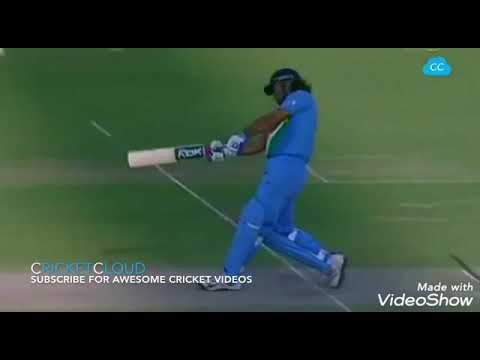 Jai ho song for Whatsapp status ft.Indian cricket team || jai ho song
