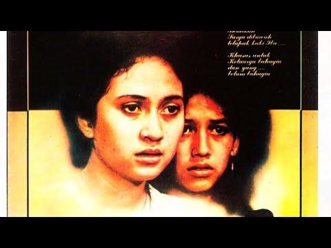 "Download Film ""NERACA KASIH"" [1982] - HD Flik TV"