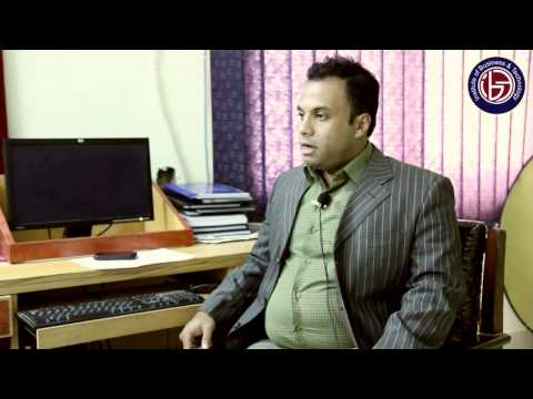 Institute of Business & Technology Karachi - IBT Documentary