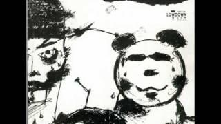 Bauhaus - In Fear of Fear