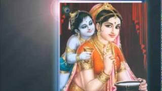 Santhana Gopala Krishna Mantra Part_1 in Tamil By Krishna Pooja Vidhi