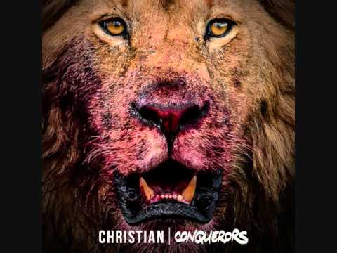 07. Spirit Lead Me (Feat. Christlike) - Christian
