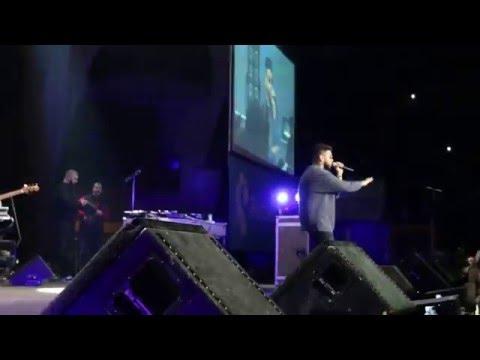 Timati - ️СЛЫШЬ,ТЫ ЧЕ ТАКАЯ ДЕРЗКАЯ,А? ремикс для Еревана