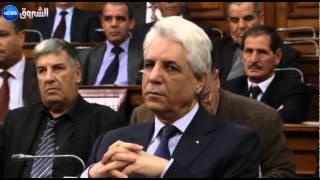 Gouvernement : remaniement ministeriel