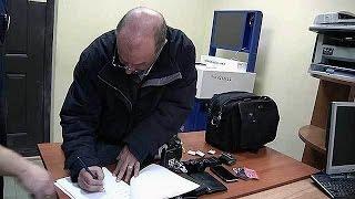 Военный аэродром «Моздок» в Северной Осетии стал объектом пристального внимания британских граждан.(Российские спецслужбы вышли на граждан Великобритании и США, которые пытались незаконно получить информац..., 2016-03-15T10:42:08.000Z)