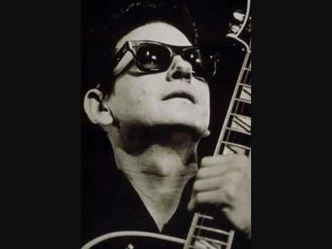 Dream - Roy Orbison.