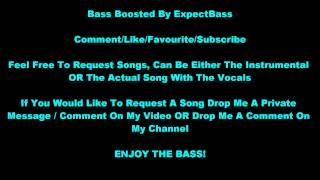 Tha Joker - We Do It For Fun Pt. 2  (Bass Boosted)