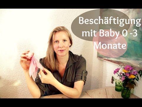 baby verstehen und besch ftigen 0 3 monate youtube. Black Bedroom Furniture Sets. Home Design Ideas