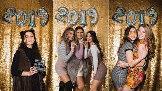 2018 Street Team New Years Eve Studio Shoot - Will delete eventually - thumbnail