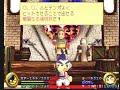 BRAVE FENCER 武蔵伝 ブレイヴフェンサー 武蔵伝 を実況プレイ アクションRPGゲーム実況 part8