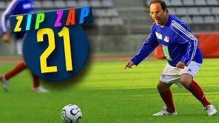 footstyle vs franois hollande zip zap 21