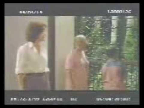 Le fils Du Francaise - Cinema (1999)