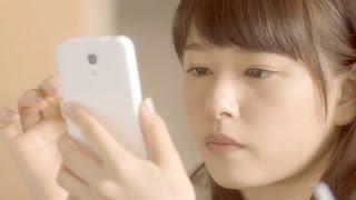 2015年10月10日 『岡山の奇跡』とインターネットで話題となった、岡山県...