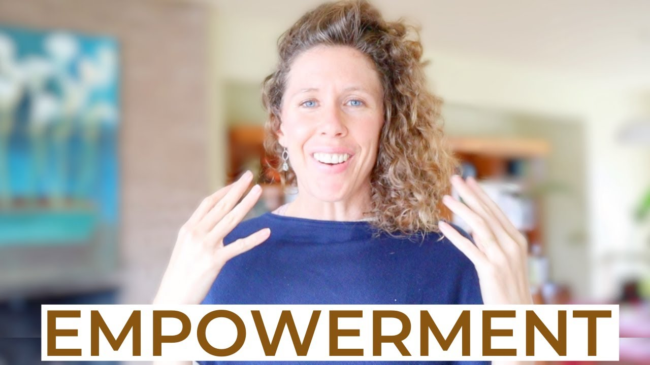 5 Human Design MANIFESTORS Share their Tips For Being Empowered