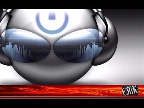 Top10 Beatport Downloads 09.03.2010 (by Erik Martinez)