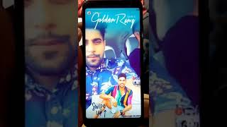 Golden rang - guri  (instagram leaked) | geet mp3 |