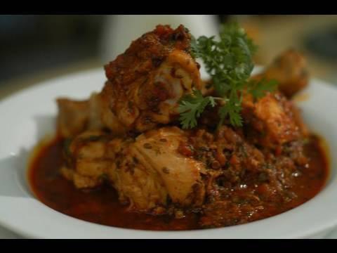 kadhai-chicken-restaurant-style