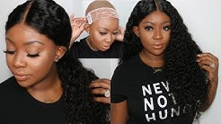 Keep Your Wigs From Sliding! | No Glue, No Gel or Elastic Bands | Yoo Wig