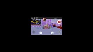 Watch me play ROBLOX via Omlet Arcade!