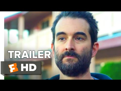 Outside In Trailer #1 (2018) | Movieclips Indie