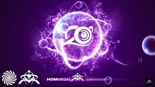 Download Infected Mushroom & Xerox - Acid Killer (Space Cat Remix) MP3 song and Music Video