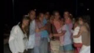 L'estate dei Dragoni campeggio internazionale cirella