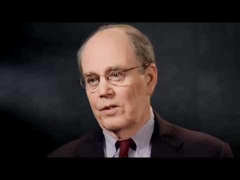 Gerard McCullough on Minnesota's Economy