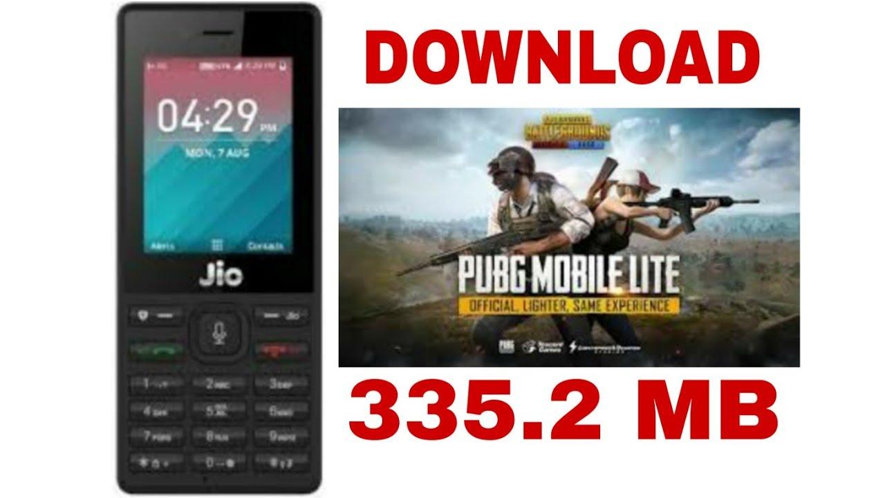 Pubg Mobile Free Download In Jio Phone - Pubg Win Bp