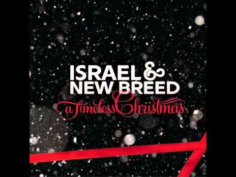 Nutcracker Suite 2 By Israel & New Breed