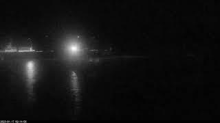Preview of stream Webcam Douarnenez - Le Port Rosmeur