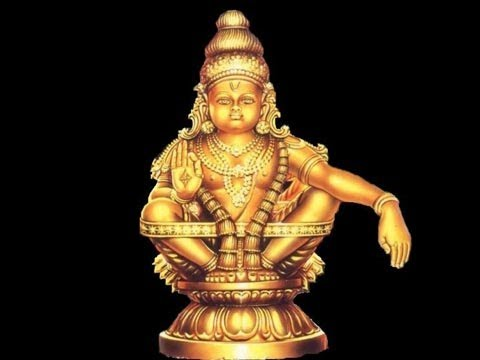 Tamil Version: How to reach Sabarimala by road?