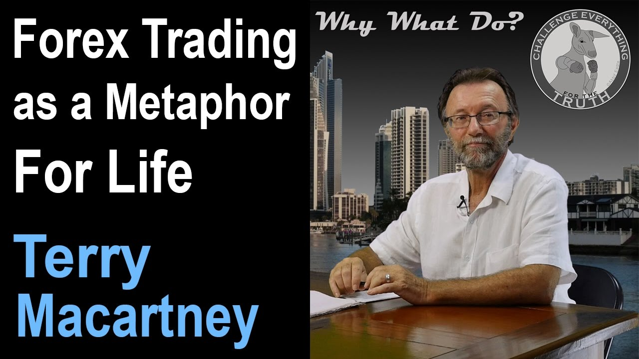 Can You Make Living Trading Forex | Market Traders Institute