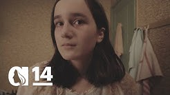 The two Annes | Anne Frank video diary | Episode #14 | Anne Frank House