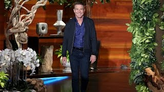 Dennis Quaid Discusses the On-Set Controversy About His New Film
