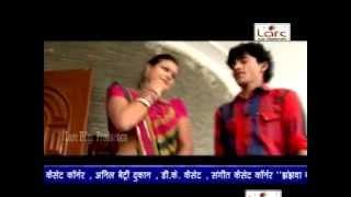 Mora Bhauji Re Bhaiya Se Kai Liha Tu Bhet   Bhojpuri Top Songs 2018 New   Sudin Bidyarthi
