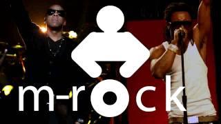"""Hello Brooklyn (M-Rock"