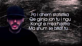 Unikkatil - Për Qato