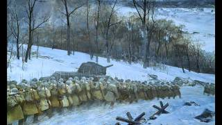 """Download Soviet Army Song """"V Put"""" / """"Let's Go"""" (orchestral) Mp3 and Videos"""