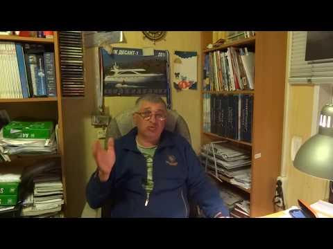 Как проверить лодочный мотор при покупке с рук