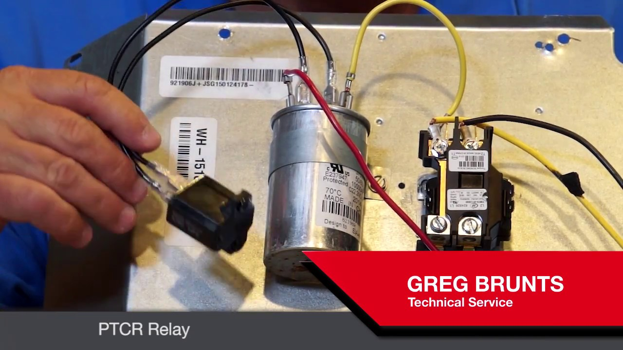 PTCR Relay on general purpose relay wiring, capacitor compressor wiring, capacitor fan wiring, capacitor screw wiring, dc relay wiring,