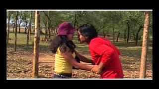 Chhattisgarhi Song - Seenti Se Baat - Mor Maya La Tai Nai Jaane - Gorelal Burman - Ratan Sabiha