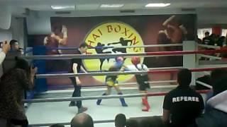 Кубок Молдовы 2016