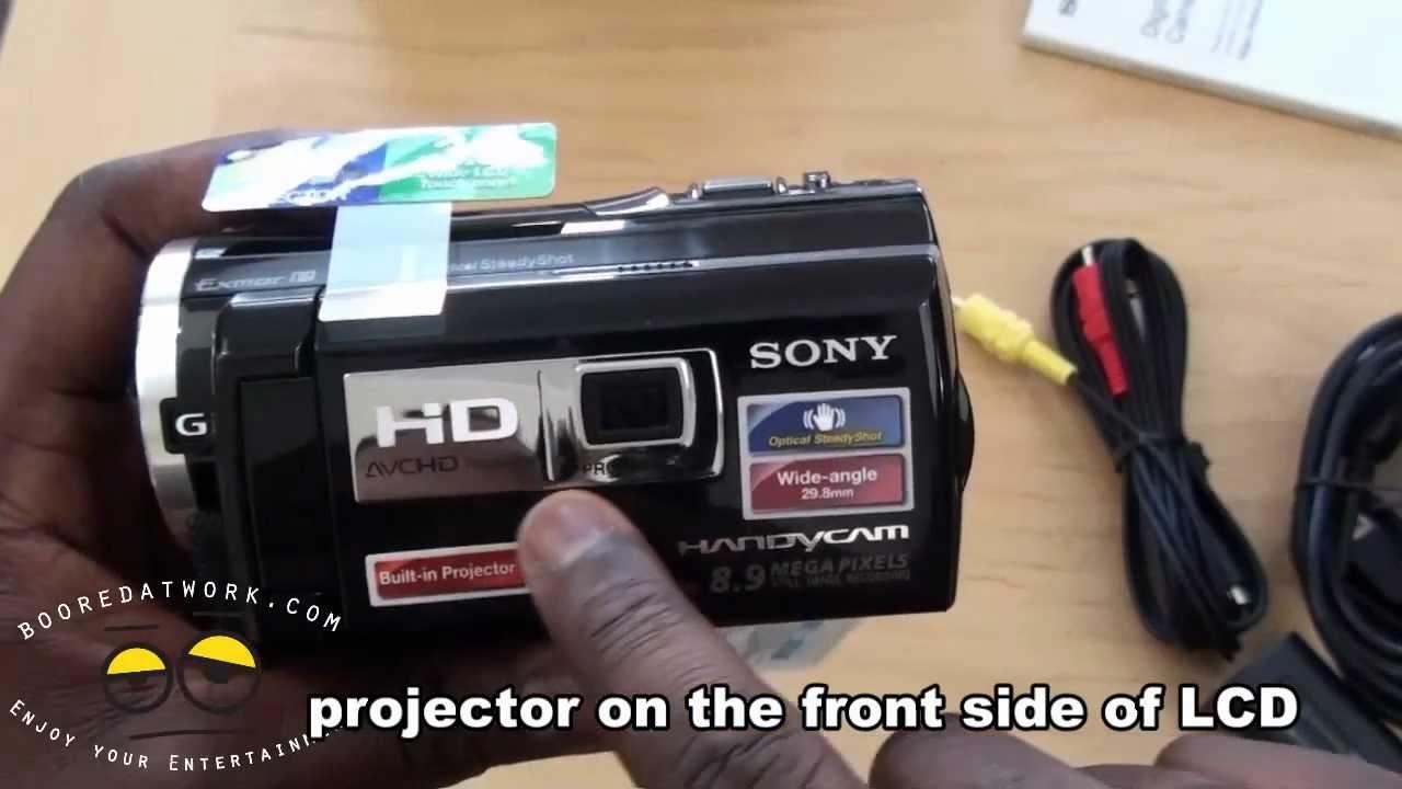 В нашем каталоге вы можете заказать и купить аккумулятор сони для. Где купить · аккумулятор для фотоаппарата sony np-fw50. Sony np-fv100.