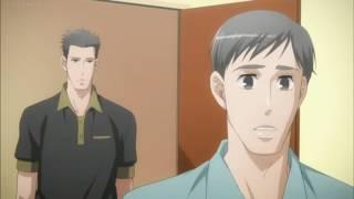 Sex pistols anime