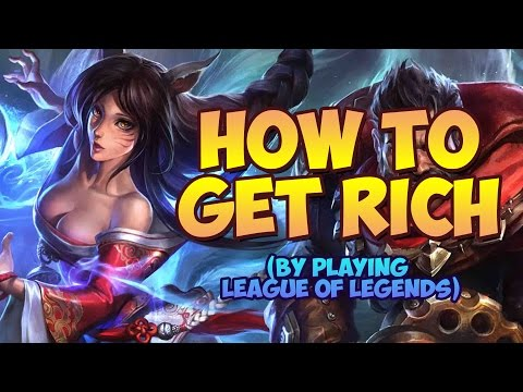 how to play league of legends With remotr you can play league of legends on your cell phone with smooth frame rates and customizable controls designed for the use on mobile phones.