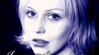 Михей Feat Инна Steel Туда 1999