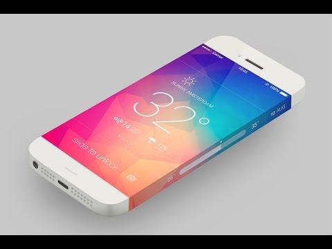 Iphone  Innovative Screen Price In India