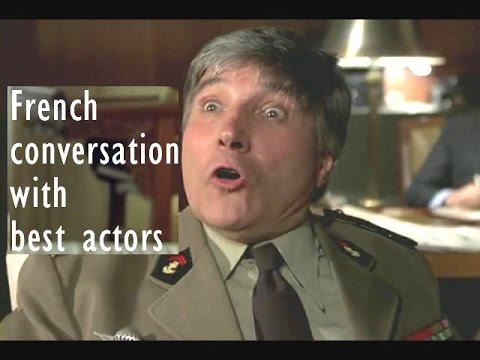 Episode 2b. The Professional 1981. Le Professionnel. Jean-Paul Belmondo
