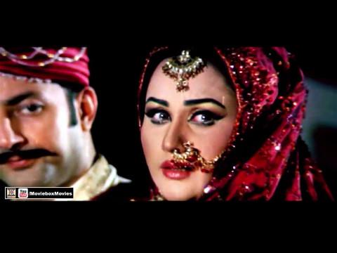 BIDAI GEET MEDLEY 2 FROM  PAKISTANI FILM SUHAGAN